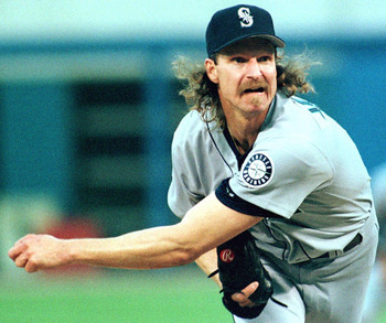 Randy-johnson_display_image