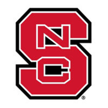 Ncstate_display_image