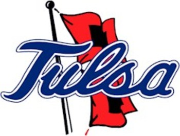 Tulsa_display_image