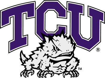 Tcu_display_image