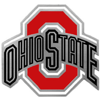 Ohiostate_display_image