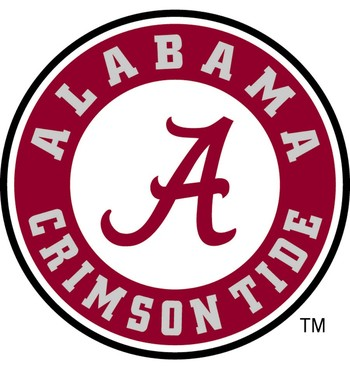 Alabama_display_image