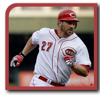 Scott-rolen-reds-extension_display_image