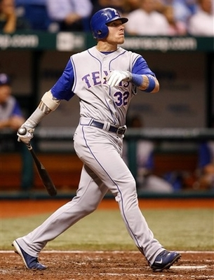 Josh_hamilton_display_image