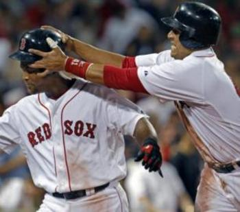 adrian-beltre-head-rubbing-red-sox_display_image.jpg?1306380915