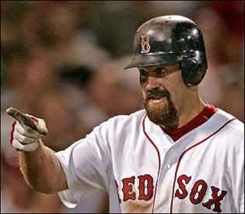 Kevin_youkilis_display_image