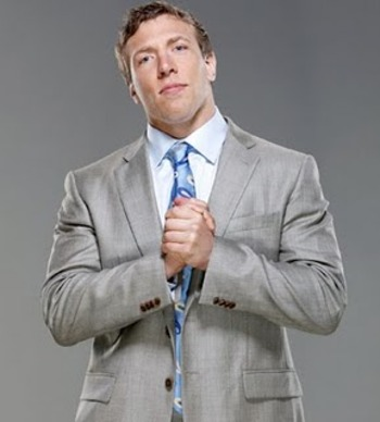 Daniel-bryan1_display_image