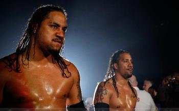 The-usos-at-birmingham_display_image_display_image