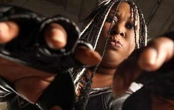 Kharma-wwe-photo_crop_340x234_display_image