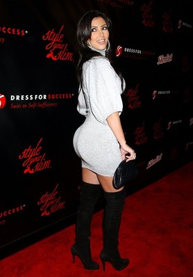 Kim-kardashian-butt-picture_display_image