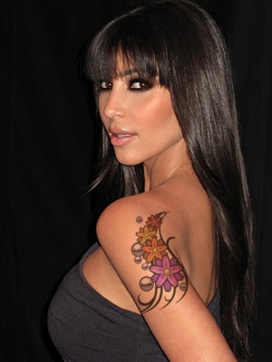 Kim-kardashian-tattoo-photos_display_image
