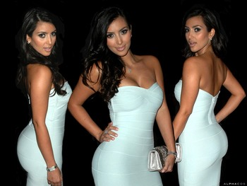 Kim-triple_display_image