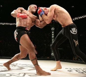 Hector-lombard-uppercut_display_image