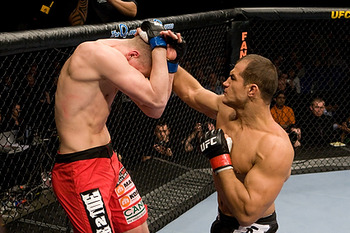 02d30_ufc95_05_santos_vs_struve_003_display_image