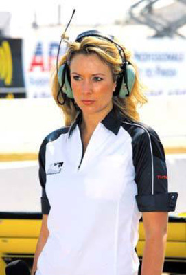 wag of ryan briscoe nicole briscoe currently serves as the host of ...
