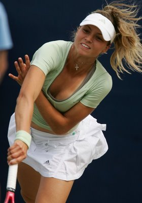 Maria-kirilenko-sexy-tennis-player-002_display_image