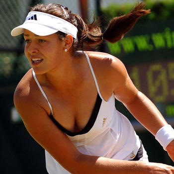 Ana_ivanovic_kk11r_display_image