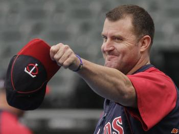 Jim-thome-2010-9-15-19-10-54_display_image