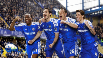 Blues_display_image