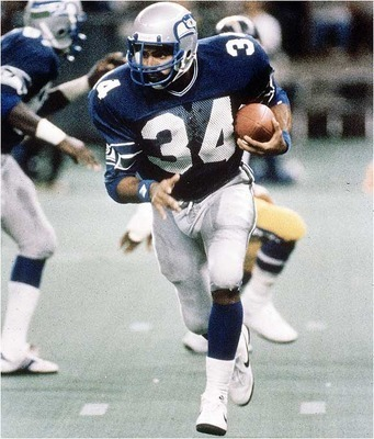 Franco-harris-seahawks_display_image_display_image