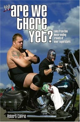 Wwe-are-we-there-yet-book-review-cover_display_image