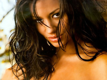 Candice_michelle_wwe_divas_display_image