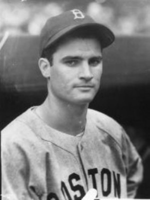 Bobbydoerr_display_image