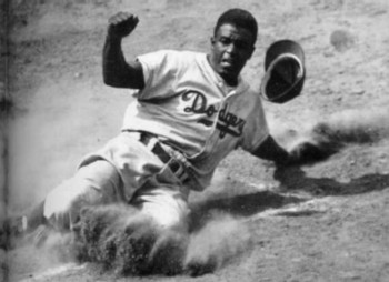 Jackierobinson_display_image