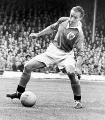 Stanley_matthews1_display_image