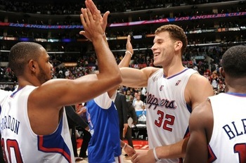 http://bleacherreport.com/gallery/New+Orleans+Hornets+v+Los+Angeles+Clippers/page/7#page/64