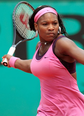 Serena-williams1_display_image