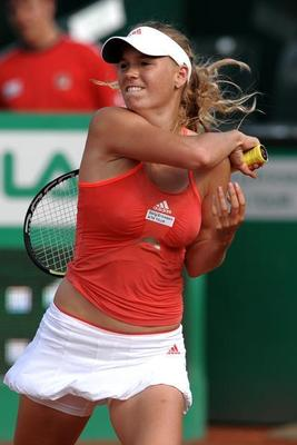 Carolinewozniacki2_display_image