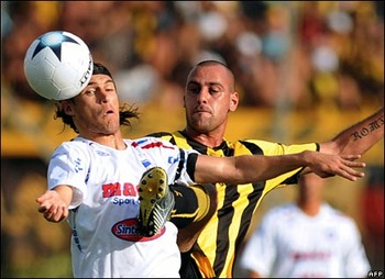 Penarol_nacional__display_image