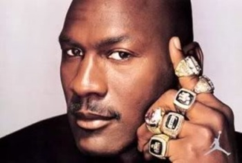 Michaeljordanrings_display_image