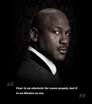 Michael_jordan_quote_display_image