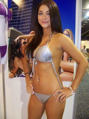 Bikini Pictures