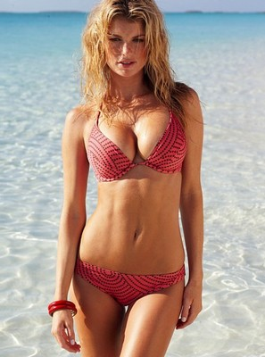 Marisa-miller-pic-07_display_image
