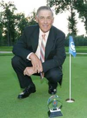 golfobserver.com