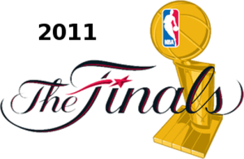 Nba-finals-2011_display_image