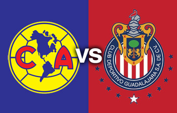 America-chivas1_display_image