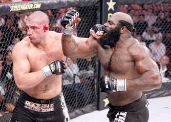 Kimboslice3_display_image