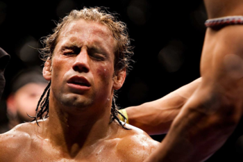 Urijahfaber8_display_image