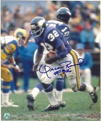 Image from sportsmemorabilia.com