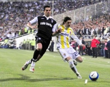 Besiktas-vs-fenerbahce-300x238_display_image
