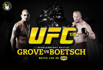 Groveboetsch_display_image