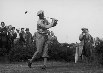Photo courtesy http://www.ingolfwetrust.com/golf-central/content/binary/Byron-Nelson-Golf.jpg
