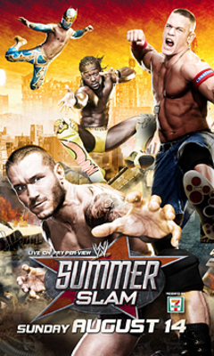 Wwe_summerslam_2011_by_gogeta126-d3knwcg_display_image