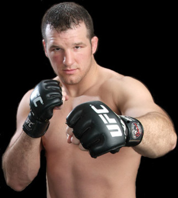 Matt-hamill_display_image