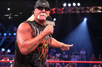 Tna-hulk-hogan-2_73408_display_image