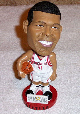Battier-bobble-pic2_display_image